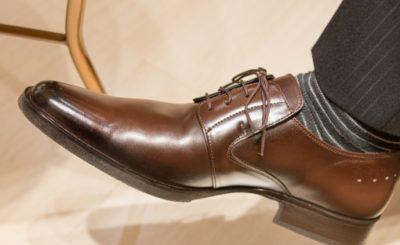 【料金徹底比較】心斎橋駅周辺でおすすめの靴修理店さんまとめ