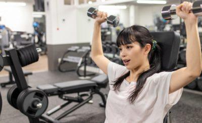 【安くジムトレーニング!】堺市の市営体育館まとめ