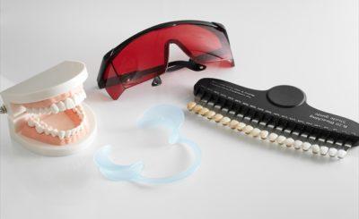 【料金掲載あり】枚方市内で『ホワイトニング』をしている歯科医院情報
