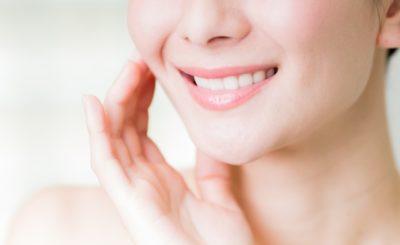 吹田駅周辺『ホワイトニング・歯石取り』をしている歯科医院情報