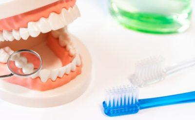 江坂駅近くで『歯のクリーニング・歯石取り』をしている歯科医院情報