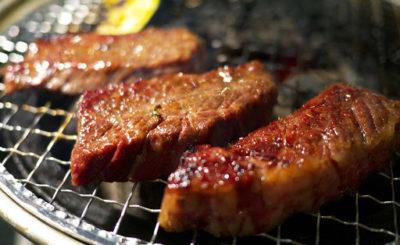 天満駅周辺で安い!おすすめの焼肉8選【食べ放題あり】