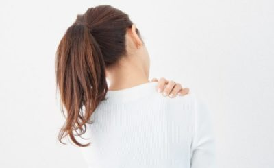 【肩こり・首の痛み】難波駅周辺でおすすめのマッサージ8選