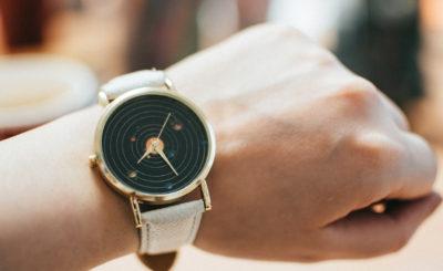 【料金徹底比較】天王寺駅周辺で時計の電池交換ができるお店まとめ