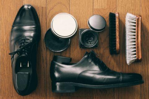 屋 さん 靴 の 修理