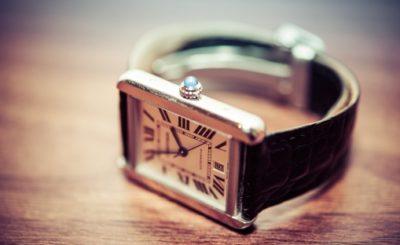 【即日対応あり】梅田駅周辺で安く時計の電池交換ができるお店まとめ