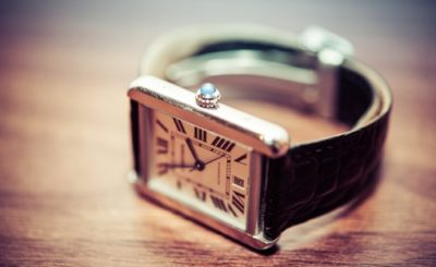 【料金徹底比較】心斎橋駅周辺で時計の電池交換ができるお店まとめ