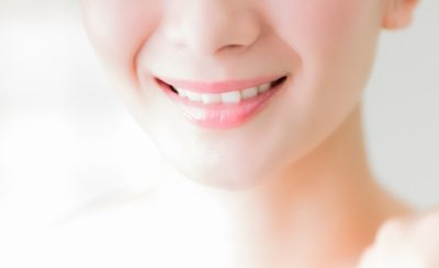 【料金掲載あり】江坂駅近くで『ホワイトニング』をしている歯科医院情報