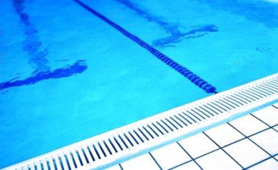 【温水プールあり!】茨木市内の安く利用できる市民プールまとめ