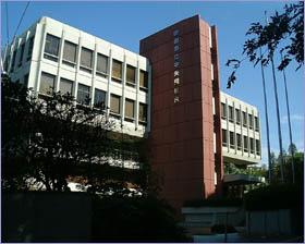 市 図書館 吹田