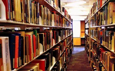 吹田市の市立図書館まとめ!利用法や便利なサービスなどをご紹介