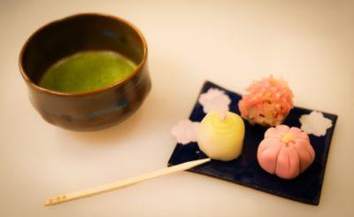 【枚方市といえば和菓子!】お土産にオススメの銘菓9選