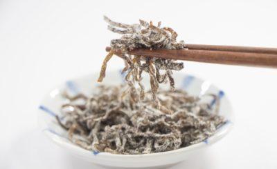 【お土産や贈答品に】大阪の隠れ名物・塩昆布や佃煮のおすすめ銘店選