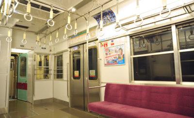 関東人が驚く?!「大阪の文化・ルール」【鉄道編】
