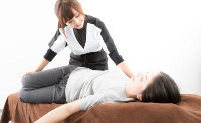 【肩こり・腰痛】北新地駅でおすすめのマッサージ・整体4選