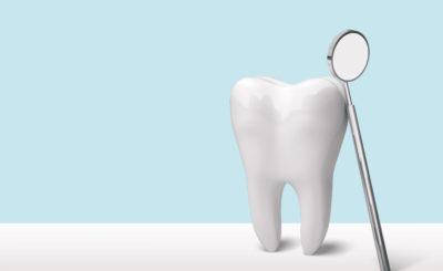 【黄ばみ除去】庄内駅近くで「歯のクリーニング・歯石取り」を行っている歯医者さん