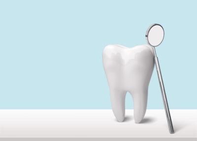 【歯石・黄ばみ除去】豊中市で「歯のクリーニング・歯石取り」を行っている歯医者さん
