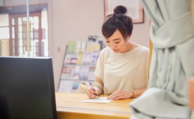 【子育て・高齢者】大阪市のコロナ給付金・減免支援制度を解説